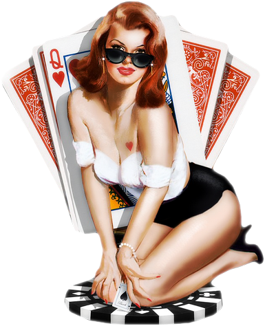 Gry hazardowe